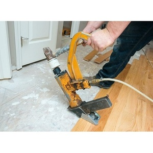 San Antonio Hardwood Floor Solutions - San Antonio, TX, USA