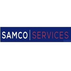 Samco Services - East Grinstead, West Sussex, United Kingdom