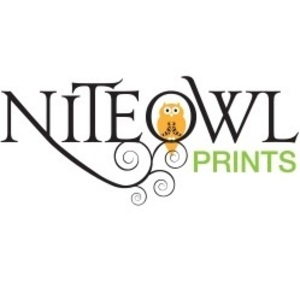 Nite Owl Print and Packaging - Itasca, IL, USA