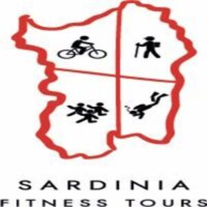 Sardinia Fitness Tours - Dunstable, Bedfordshire, United Kingdom