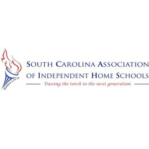 SCAIHS South Carolina Association of Independent Home Schools - Columbia, SC, USA