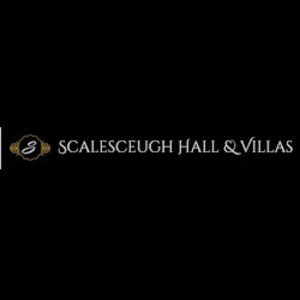 Scalesceugh Hall & Villas - Carlisle, Cumbria, United Kingdom