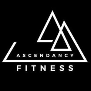 Ascendancy Fitness Gym