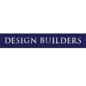 Design Builders Hawke\'s Bay - Havelock North, Hawke's Bay, New Zealand