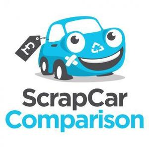 Scrap Car Comparison Nottingham - Nottingham, Nottinghamshire, United Kingdom