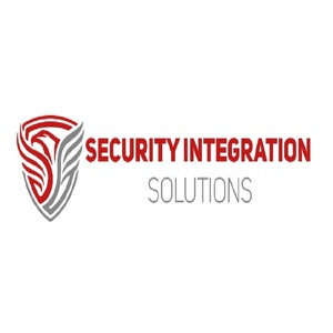 Security Integration Solutions - Chicago, IL, USA