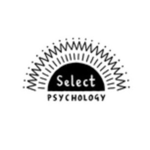 Select Psychology - North Shields, Tyne and Wear, United Kingdom