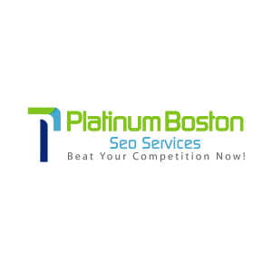 Platinum Boston Seo Services - Boston, MA, USA