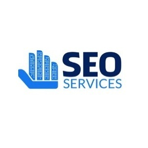 Seo Services Perth - Stirling, WA, Australia