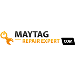 Maytag Appliance Repair in Philadelphia - Philadelphia, PA, USA