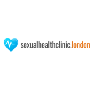 Sexual Health Clinic London - Marylebone, London W, United Kingdom
