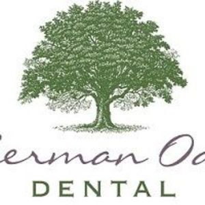Sherman Oaks Dental - Naperville, IL, USA