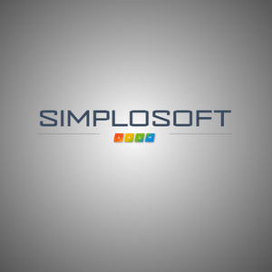 Simplosoft - High Wycombe, Buckinghamshire, United Kingdom