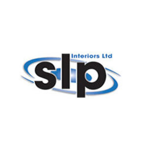 SLP Interiors Limited - Bristol, Somerset, United Kingdom