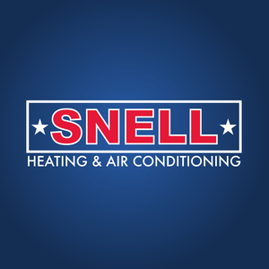 Snell Heating & Air Conditioning - Sterling, VA, USA