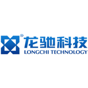 The best PWM controller factory China - Longchi Te - London, London S, United Kingdom