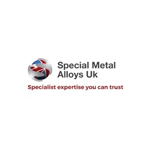 Special Metal Alloys UK Ltd - Manchester, Greater Manchester, United Kingdom
