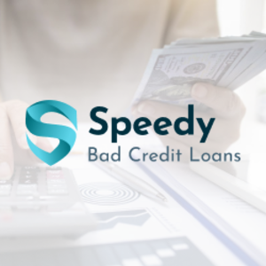 Speedy Bad Credit Loans - New Orleans, LA, USA