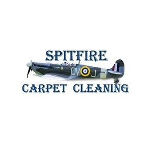 Spitfire Carpet Cleaning - Andover, Hampshire, United Kingdom