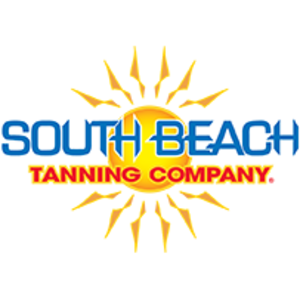 South Beach Tanning Franchise - Lake Mary, FL, USA