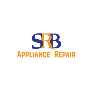 SRB Nashville Appliance Repair - Nashville, TN, USA