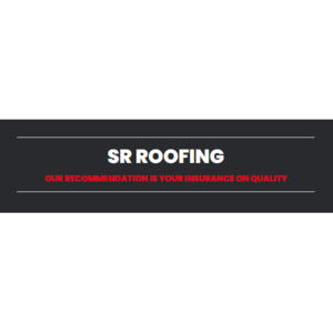 SR Roofing - Long Eaton, Nottinghamshire, United Kingdom