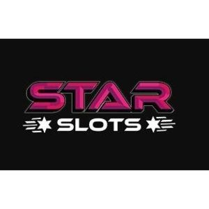 Star Slots - New Castle Upon Tyne, Tyne and Wear, United Kingdom
