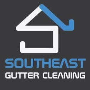 Southeast Gutter Cleaning - Horsham, West Sussex, United Kingdom