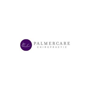 Palmercare Chiropractic Sterling - Sterling, VA, USA