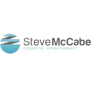 Steve McCabe Cognitive Hypnotherapy - Ruislip, Middlesex, United Kingdom