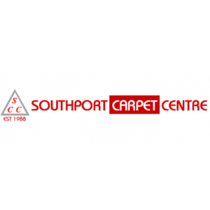 Southport Carpet Centre - Southport, Merseyside, United Kingdom