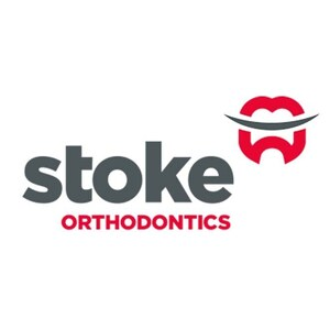 Stoke Orthodontic Services - Stoke-on-Trent, Staffordshire, United Kingdom