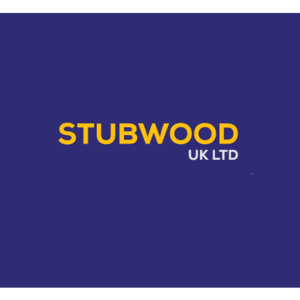 Stubwood UK Ltd - Uttoxeter, Staffordshire, United Kingdom