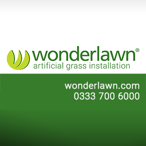 Wonderlawn (Bournemouth) - Bournemouth, Dorset, United Kingdom