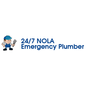 24/7 NOLA Emergency Plumber - Metairie, LA, USA