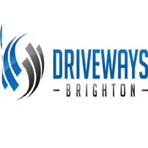 Driveways Brighton - Brighton, London E, United Kingdom