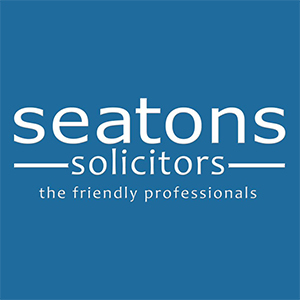 Seatons Solicitors Kettering