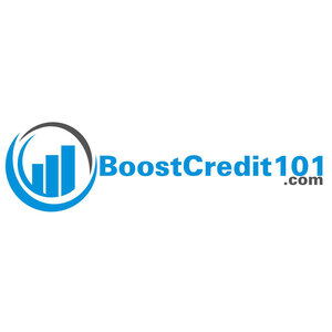 Boost Credit 101 - Denver, CO, USA