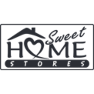 Sweet Home Stores - Furniture Store - Clifton, NJ, USA