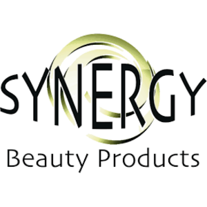 Synergy Beauty Product - Hull, North Yorkshire, United Kingdom