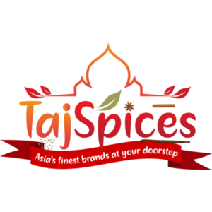 TajSpices - Livingston, West Lothian, United Kingdom