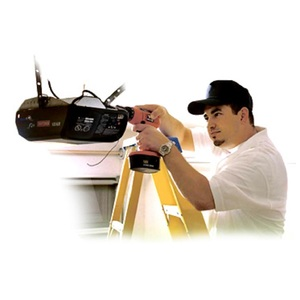 Piscataway Garage Door Repair Services - Piscataway, NJ, USA
