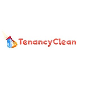 Tenancy Clean Ltd - London, London E, United Kingdom