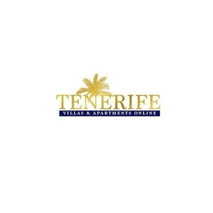 Tenerife Villas Online - Airdrie, South Lanarkshire, United Kingdom