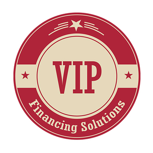Terry London VIP Financing - Las Vegas, NV, USA