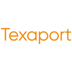 Texaport - Edinburgh, East Lothian, United Kingdom