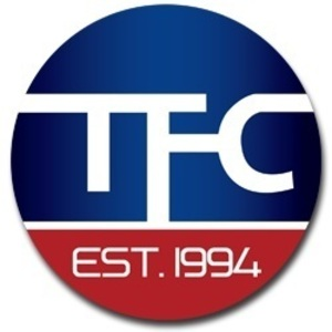 TFC TITLE LOANS - Kansas City, MO, USA
