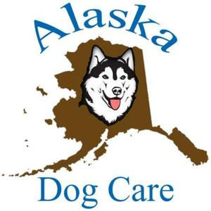 Alaska Dog Care - Palmer, AK, USA