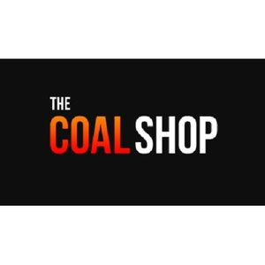 The Coal Shop - Stoke On Trent, Staffordshire, United Kingdom