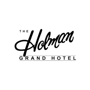 The Holman Grand Hotel - Charlottetown, PE, Canada
